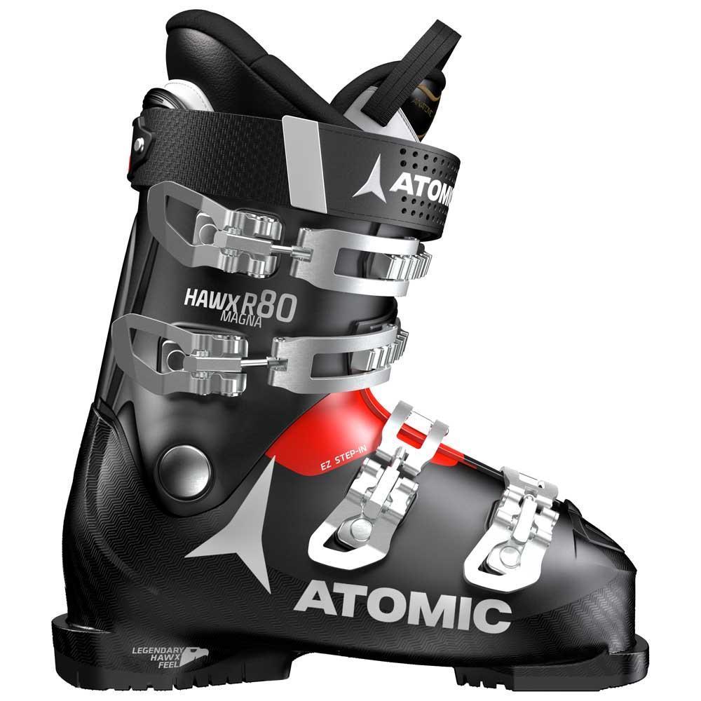 Atomic  ботинки горнолыжные Hawx Magna R80