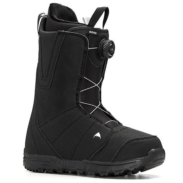 Burton  ботинки сноубордические мужские Moto Boa - 2019-2020