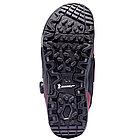 Ride  ботинки сноубордические мужские Insano - 2020, фото 4