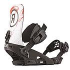 Ride  крепления сноубордические мужские LTD - 2020, фото 2