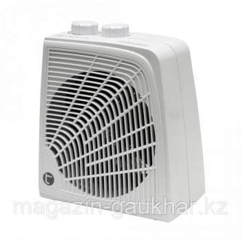 Напольный радиатор Timberk TFH