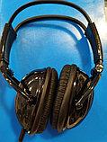 Гарнитура  наушники  для компьютера и ноутбука LENOVO Headset P723N, фото 2