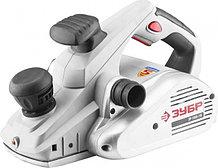 Рубанок ЗР-1300-110