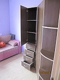 Шкаф угловой, фото 3