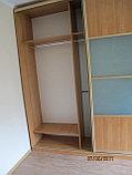Шкаф купе, фото 5