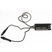 Мини-диктофон цифровой Edic-mini Tiny S+ E84, фото 1