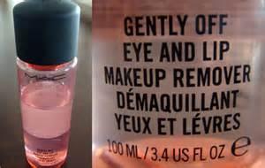 Средство для снятия макияжа MAC - фото 3