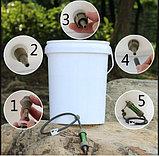 Фильтр походный для очистки воды Miniwell L630, фото 4