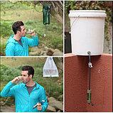 Фильтр походный для очистки воды Miniwell L630, фото 6