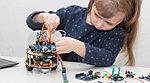 Разработка и конструирование - номер телефон +7 (727) 261 64 29
