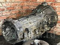 АКПП 1VD-FTV Lexus, Toyota LX450d, Land Cruiser VDJ200 в Алматы 35000-60B90