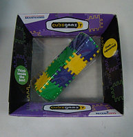 Головоломка Cubigami 7 Recent Toys, фото 1