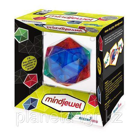 Головоломка Mindjewels Recent toys