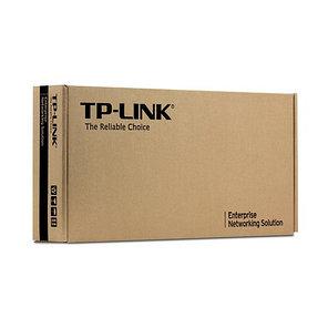 Коммутатор TP-Link TL-SG1024 стоечный 24 порта, фото 2