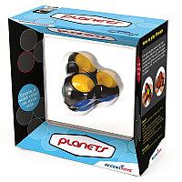 Головоломка Recent Toys Planets, фото 1