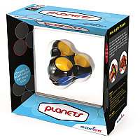 Головоломка Recent Toys Planets