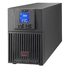 APC SRV1KI ИБП On-Line, EASY, Tower, IEC, 1 000 VА, 800 W