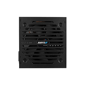 Блок Питания AeroCool 700W VX PLUS, фото 2