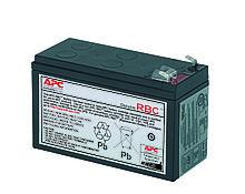 APC RBC2 Батарея аккумуляторная сменная внутренняя