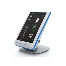 Woodpecker DTE DPEX III Цифровой апекслокатор повышенной точности, с цветным дисплеем, фото 3