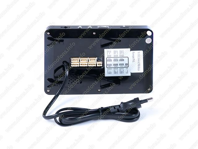 http://www.domofons.info/userfiles/image/hdcom-b404/hdcom_b404_2_b.jpg