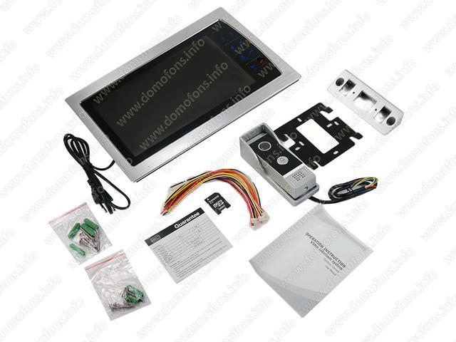 http://www.domofons.info/userfiles/image/hdcom-s-103/hdcom_s_103_5_b.jpg