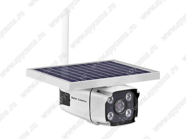 http://www.spycams.ru/slider/1000/link-solar-yn88-4gs-1.jpg