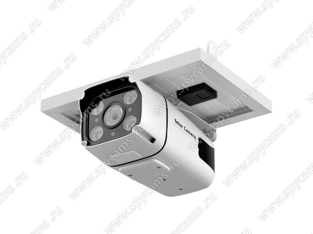 http://www.spycams.ru/slider/1000/link-solar-yn88-4gs-2.jpg
