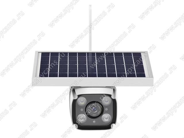 http://www.spycams.ru/slider/1000/link-solar-yn88-4gs-4.jpg