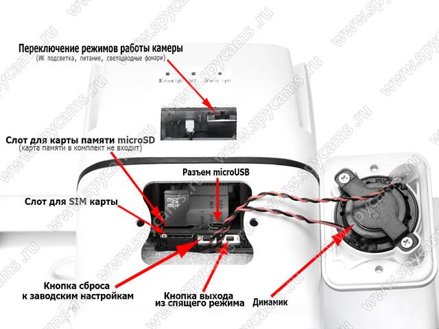 http://www.spycams.ru/slider/1000/link-solar-yn88-4gs-8.jpg