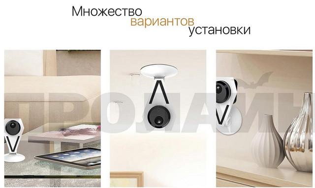 http://video-sfera.net/image/data/ip-3g-video/proline_ip_hc812x-11.jpg