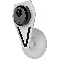 Видеокамера Wi-Fi и со звуком для помещений Qvint