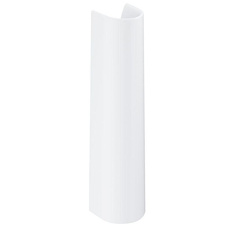 GROHE Пьедестал Для Раковины  Bau Ceramic 39425000