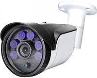 Уличная поворотная IP камера Millenium 50P, фото 1
