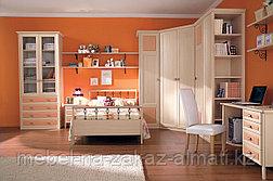 Мебель для детской, мебель для школьника, фото 3