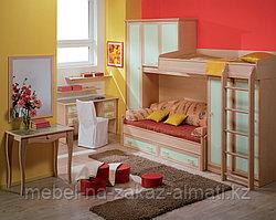 Детский стол в Алматы, фото 2
