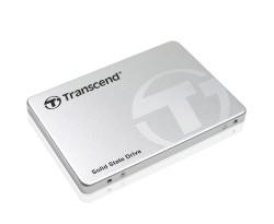 Жесткий диск SSD 128GB Transcend TS128GSSD370S