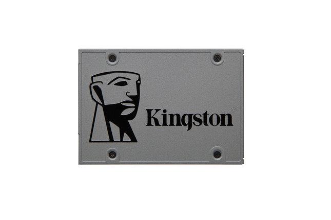 Жесткий диск SSD 240GB Kingston SUV500/240G, фото 2