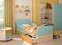 Детская комната на заказ в Алматы, фото 1