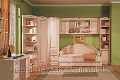 Детская комната на заказ в Алматы, фото 3
