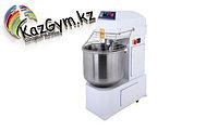 Машина тестомесильная HF120L (1160х700х1400мм, 120л, до 400кг/ч, 210/107об/мин, 3кВт, 380В)