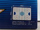 Хоккей настольная игра. Производство Россия. Отличное качество., фото 7