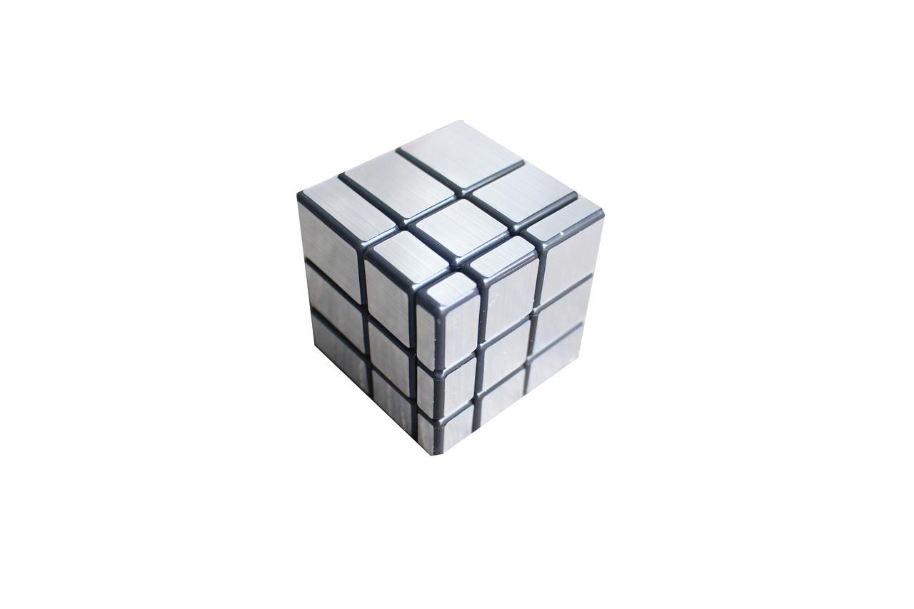Кубик 987