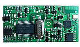 Автомобильный диагностический адаптер (сканер) ELM327 V1.5 OBDII Bluetooth 3.0 Android / Win, фото 3