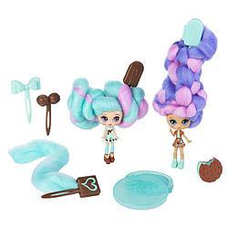Сахарная милашка набор 2 кукол №1