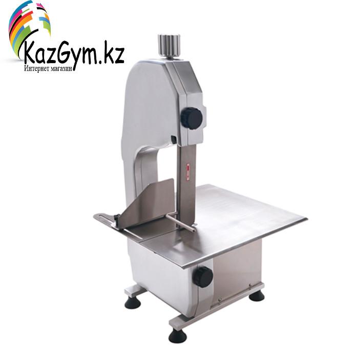 Пила для резки мяса JKB-1650 (500х465х860 мм, 200 кг/час, 0,75 кВт, 220 В)