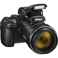 Nikon Coolpix P1000, фото 1