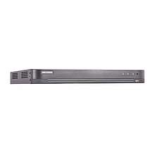 Hikvision iDS-7204HUHI-M2/S видеорегистратор HD-TVI