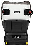 Автокресло Peg-Perego Viaggio FF 105 с базой Isofix I-size цвет Polo, фото 5