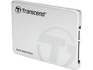 Жесткий диск SSD 240GB Transcend TS240GSSD220S